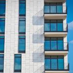 Les nouvelles règles hypothécaires démystifiées