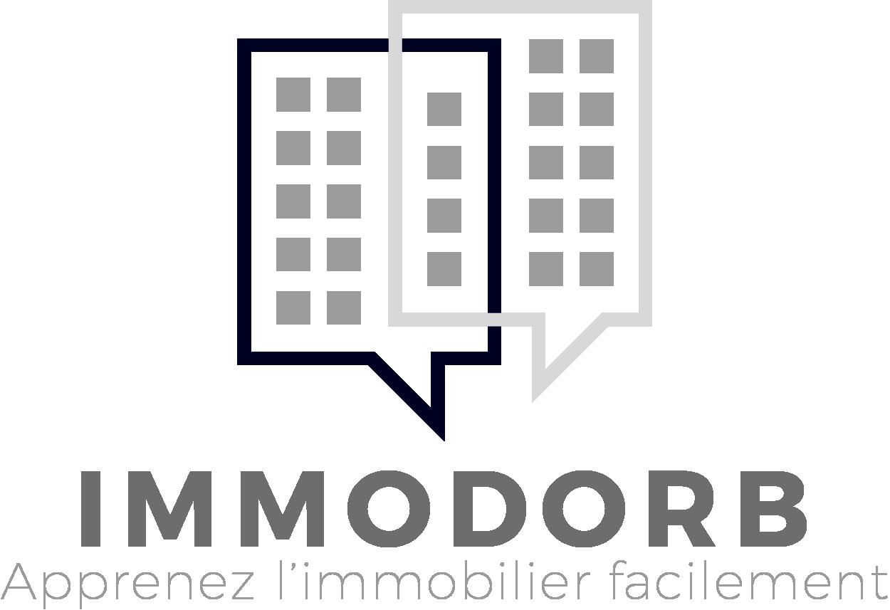 Apprenez l'immobilier facilement sur Immodorb