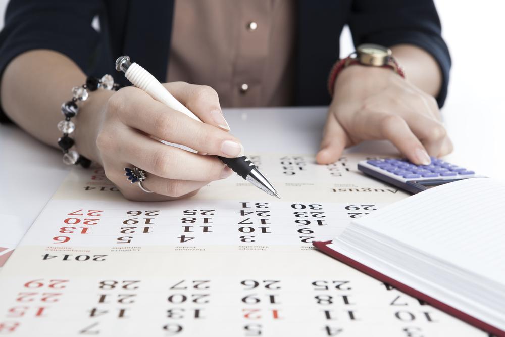 calculer les mensualités d'un crédit