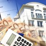 emprunter pour un prêt immobilier