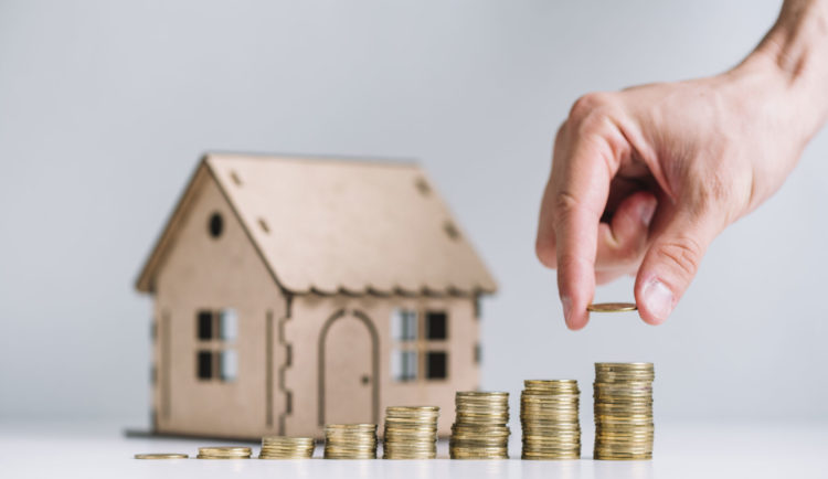 investir-immobilier-jeune