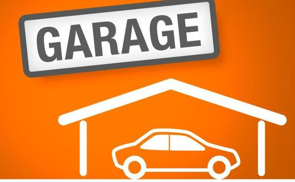 bail garage loi alur