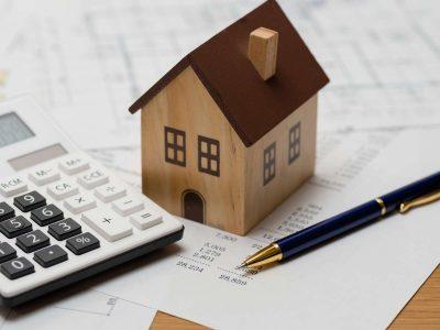 amortissement immobilier sci