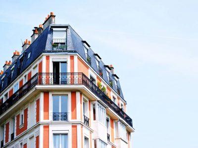 investir immeuble rapport