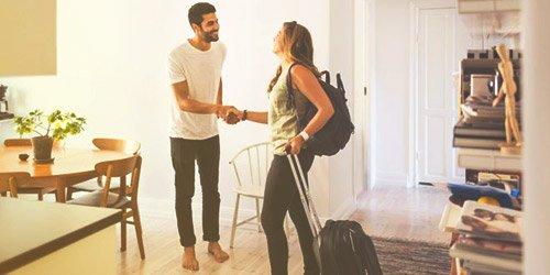 airbnb conciergerie marseille