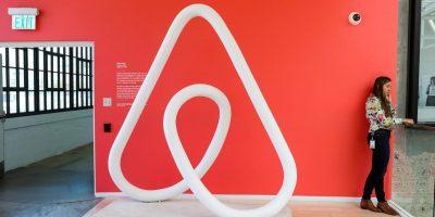airbnb rentabilite
