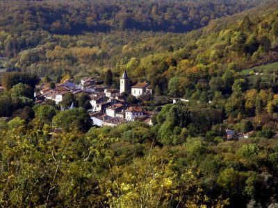 immeuble rapport moselle