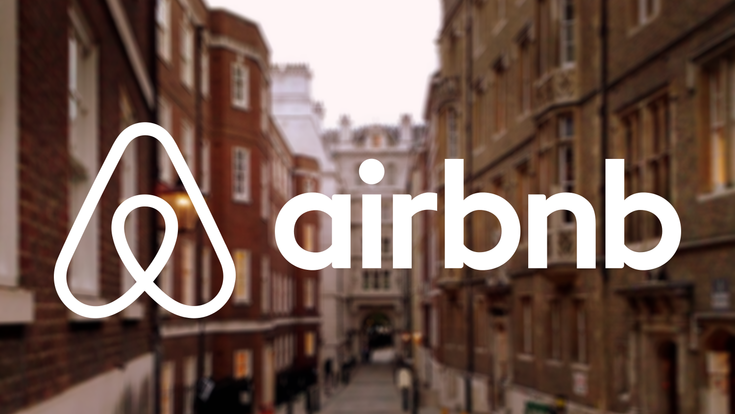 imposition airbnb