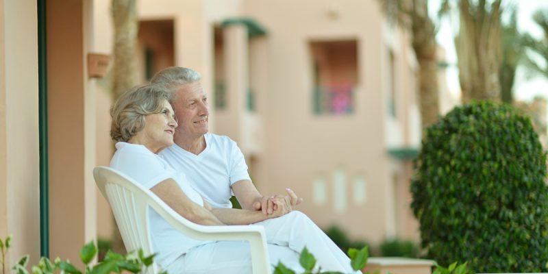 investir senioriales