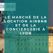 conciergerie airbnb lyon