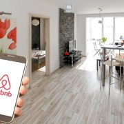 menage airbnb