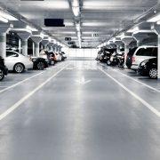 rentabilite parking