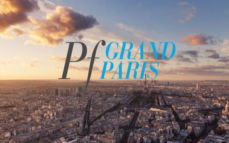 SCPI PF Grand Paris avis