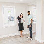 des conseils en investissement immobilier pour eviter certaine erreurs