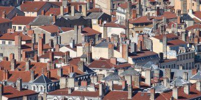 les avantages de l investissement immobilier a lyon