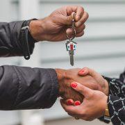 les astuces pour un investissement immobilier locatif intelligent