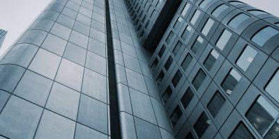 les types de societe d investissement immobilier