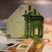 comment negocier bien immobilier france