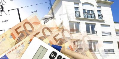 emprunter ou payer comptant immobilier