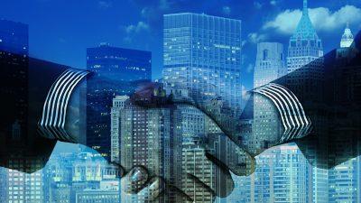 logiciel investir dans immobilier