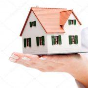 Pourquoi-investir-dans-immobilier