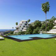 investir dans l immobilier ancien