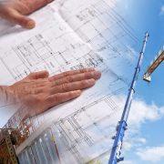 comment negocier avec un promoteur immobilier