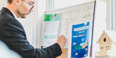 le calcul de la rentabilite d un investissement immobilier