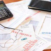 comment calculer son taux d endettement pour credit immobilier